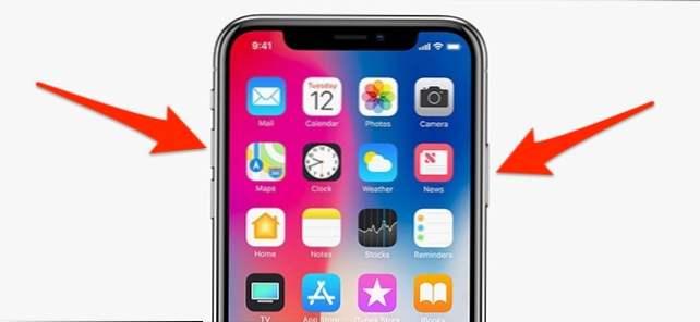 cara mematikan iphone 11 tanpa tombol power