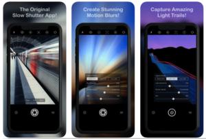 download aplikasi kamera iphone untuk android