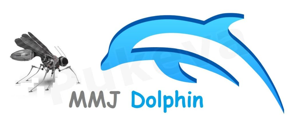 download dolphin mmj
