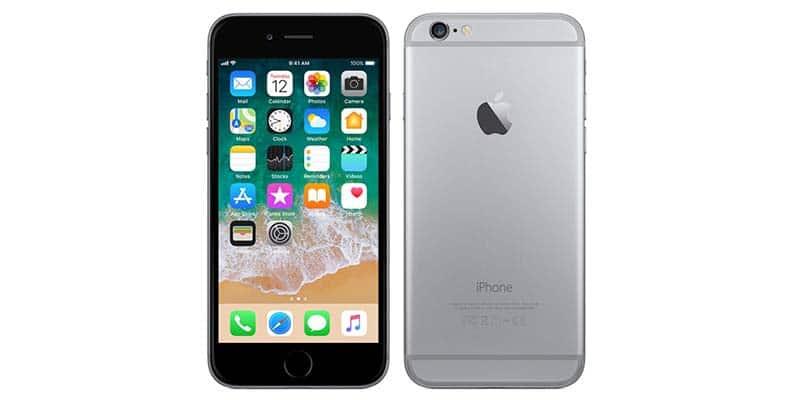 download nada dering iphone 6