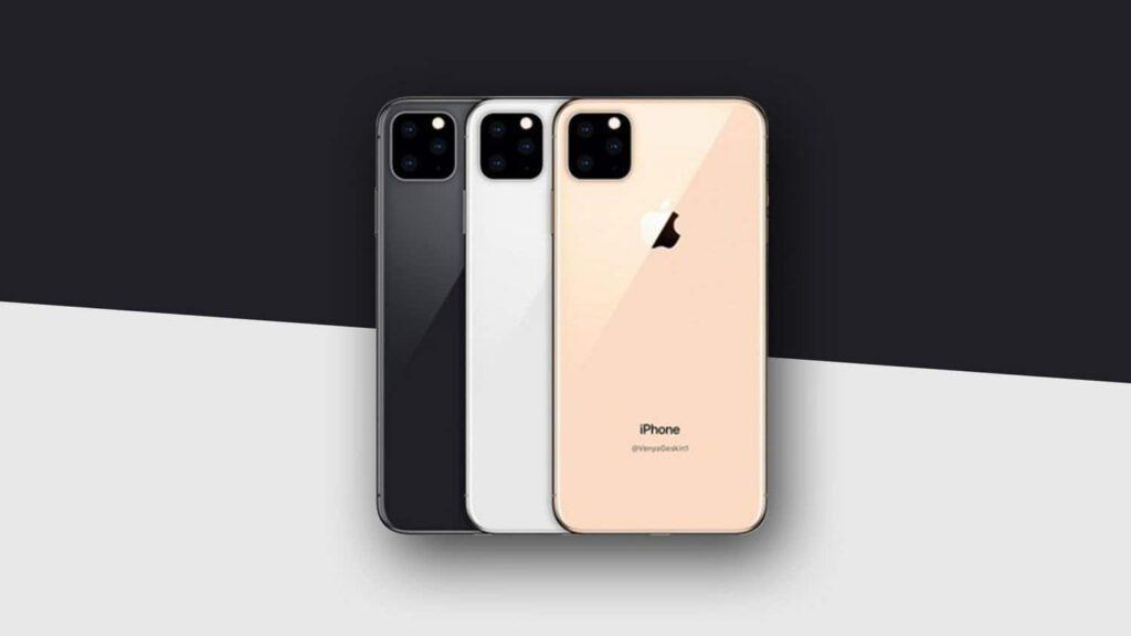 download nada dering iphone 8