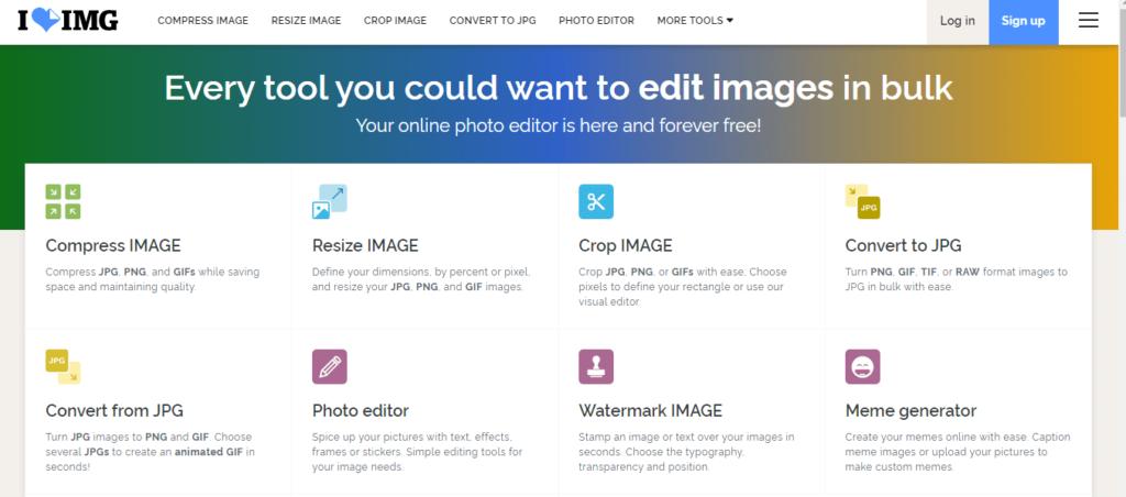 cara membuat foto menjadi hd online