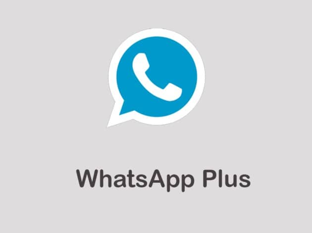 whatsapp plus terbaru