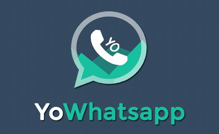 download yo whatsapp
