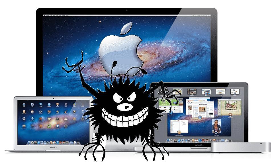 cara menghilangkan virus di laptop tanpa instal ulang