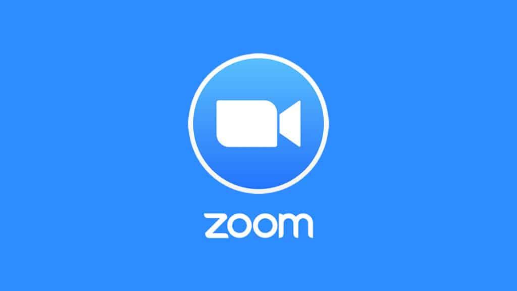 cara update zoom di laptop windows