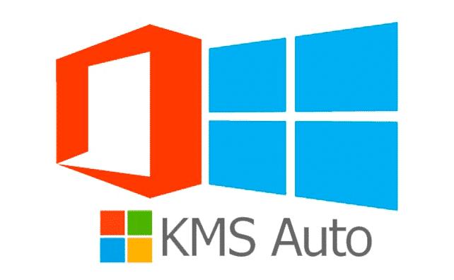 cara aktivasi Office 2010 dengan kmsauto