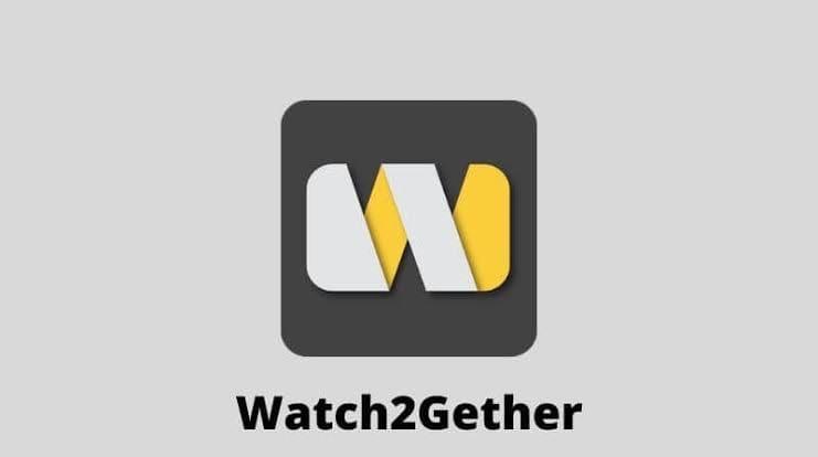 Watch2gether